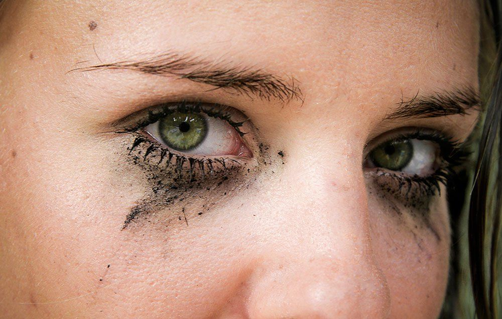 Makeup Mistakes That Makeup Artists Constantly See Womens Health