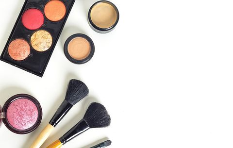 You Might Be Doing Your Makeup All Wrong