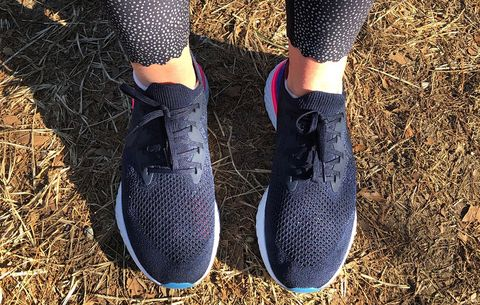 purchase cheap db0a8 c039d Nike Epic React Flyknits Running Sneakers trial