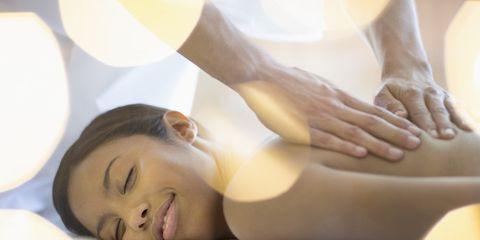 Skin, Spa, Face, Beauty, Massage, Leg, Hand, Neck, Therapy, Mattress,