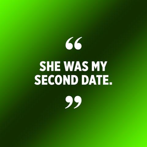 relationship secrets men keep
