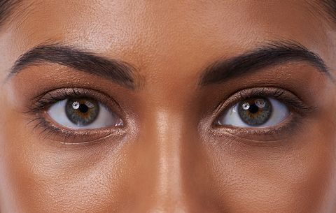 תוצאת תמונה עבור flawless brows before and after