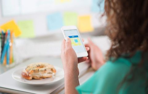 myfitnesspal 8 mistakes you re making on myfitnesspal that are