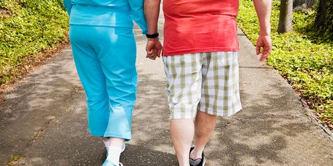 My 600-Pound Life couple has sex for first time
