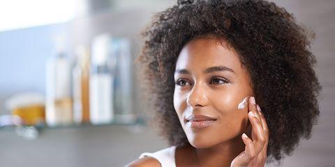 Best moisturizer for your skin type