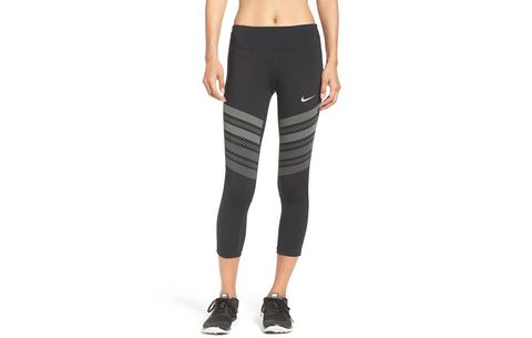 Best Fall Workout Gear From Nordstrom s Active Wear  3c1ec6704