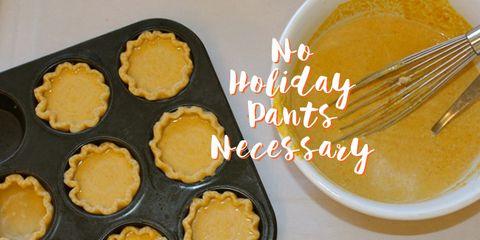 Yellow, Food, Dishware, Ingredient, Serveware, Kitchen utensil, Cutlery, Whisk, Dish, Recipe,
