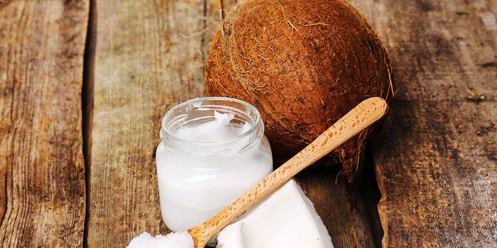 7 Times You Should NEVER Use Coconut Oil | Women's Health
