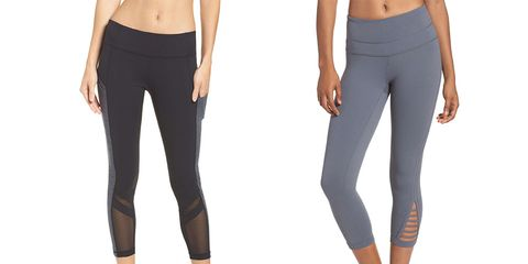 27b05b4104150 Nordstrom s Cyber Monday Sale Has Tons of Workout Clothes for Under ...