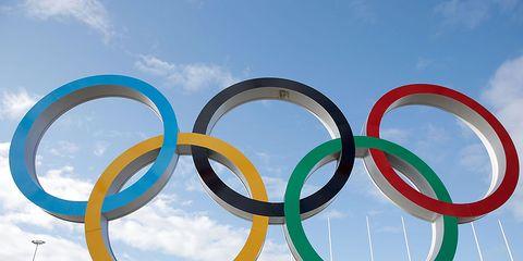 Winter olympics 2018 schedule: how to watch online