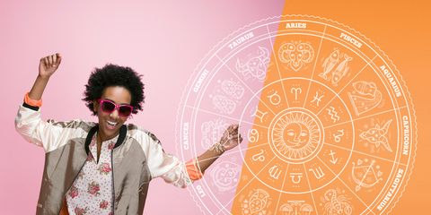 zodiac sign personality traits