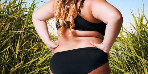 body positive photo shoot stephanie arryn