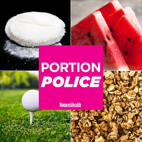 Ingredient, Carmine, Citrullus, Produce, Watermelon, Melon, Golf equipment, Sweetness, Coquelicot, Golf ball,