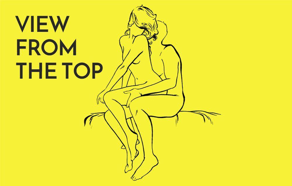 byer i buskerud billige sexleketøy
