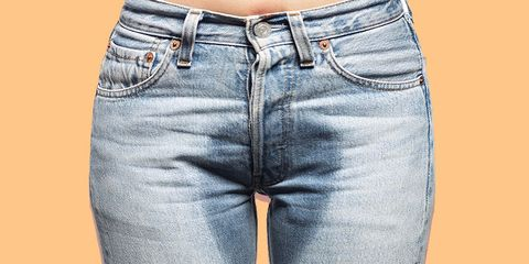 How to prevent incontinence