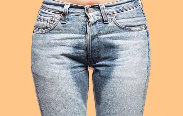 How To Prevent Urinary Incontinence  Womens Health-5039