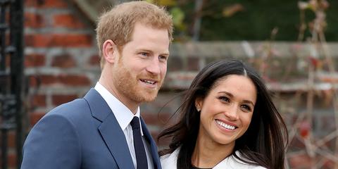 Prince Harry Meghan Markle New Year's Eve trip