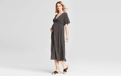 e525c5d7f92fe 9 Comfy And Affordable Must-Buy Items From Target's New Maternity ...