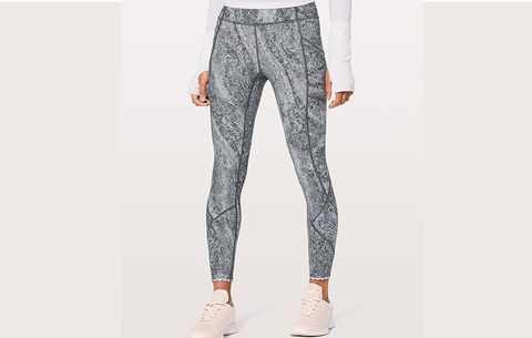 e65fac2db6 Editor Pick   These Are The Absolute Best Workout Leggings I ve Ever Tried