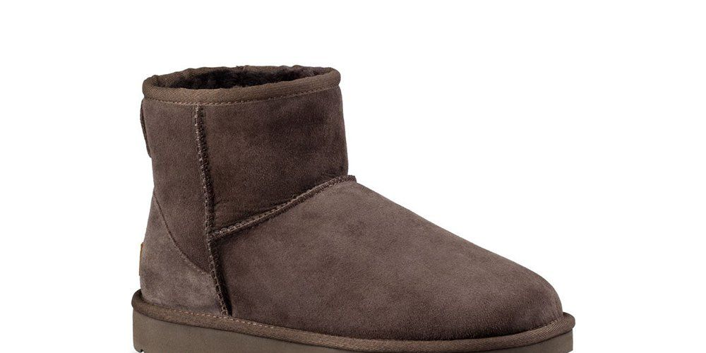6ee00764e87 Ugg Boots Review - In Defense of Uggs | Women's Health
