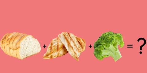 9 Questions That Reveal Whether Your Diet Is Right for You—And If It Will Work