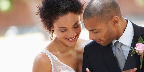 reddit bride natural hair curly