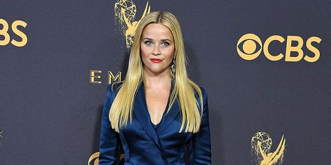Reese Witherspoon married at age 23