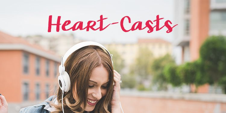 best podcasts for relationship advice