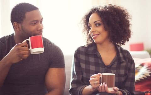 The 4 Phrases Happy Couples Use To Squash Fights Before They Start