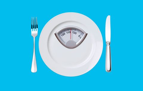 Exactly What To Do If Your Weight Is Constantly Fluctuating