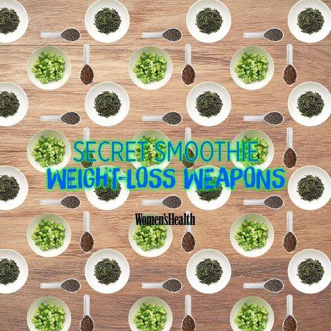 Green, Ingredient, Soil, Herb, Fines herbes, Gardening, Leaf vegetable, Annual plant, Plantation, Graphics,