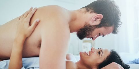 What to say to boost your sex life