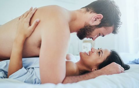The 3 Sentences That Have The Power To Take Your Sex Life To The Next Level