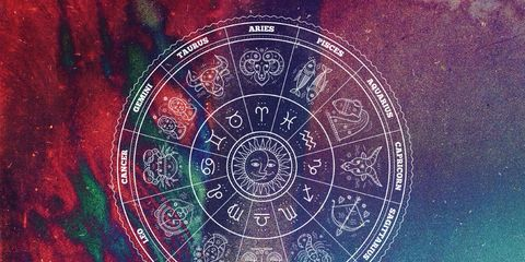 September 2017 sex horoscope