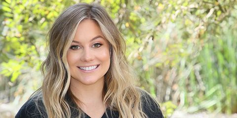 Shawn Johnson East miscarriage
