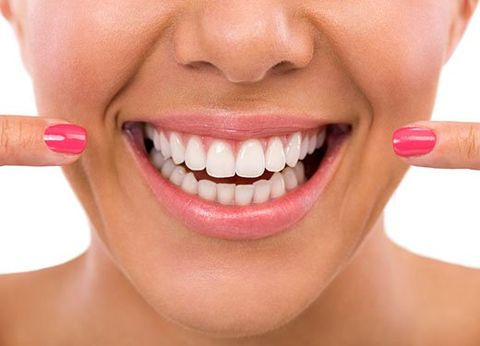 Why Some People Are More Prone to Cavities Than Others