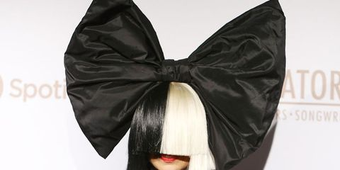sia shares nude photos that someone tried to sell of her