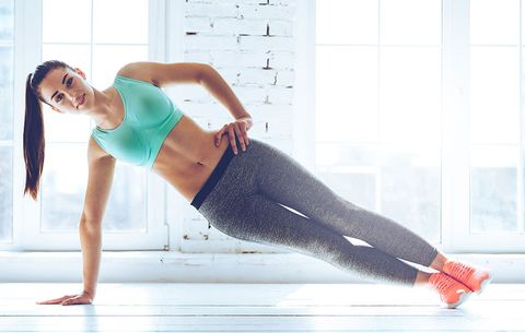 7 abs exercises you re probably doing wrong and how to fix them