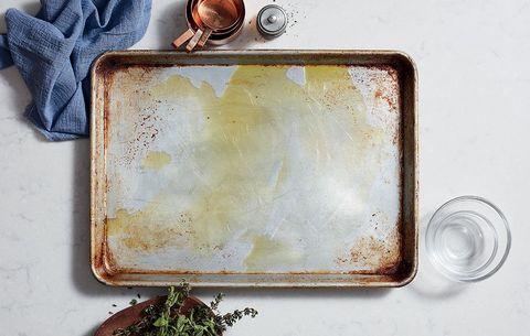 Healthy Sheet-Pan Dinner Recipes   Women\'s Health