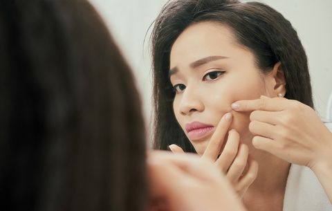 5 Things Dr Pimple Popper Wants You To Know About Skin