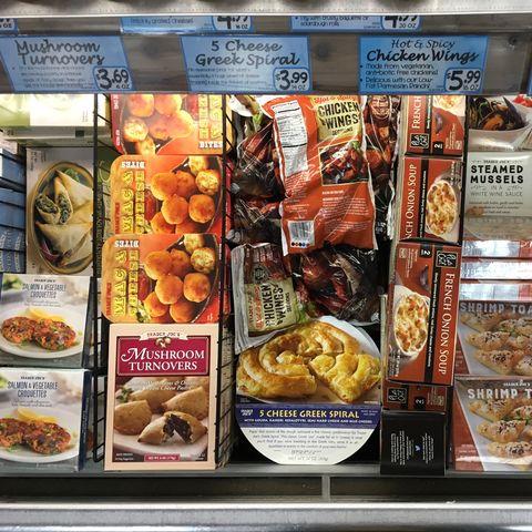 Cuisine, Food, Dish, Recipe, Meal, Fried food, Comfort food, Prepackaged meal, Junk food, Fast food,