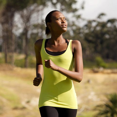 Everything you need to know to make running into a regular part of your everyday life.