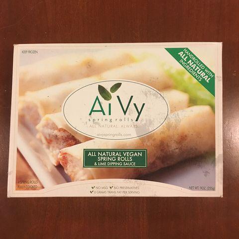 Ingredient, Recipe, Nem, Comfort food, Paper, Fines herbes, Chinese food, Paper product,