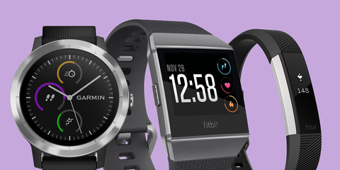 Smart watch deals for Black Friday