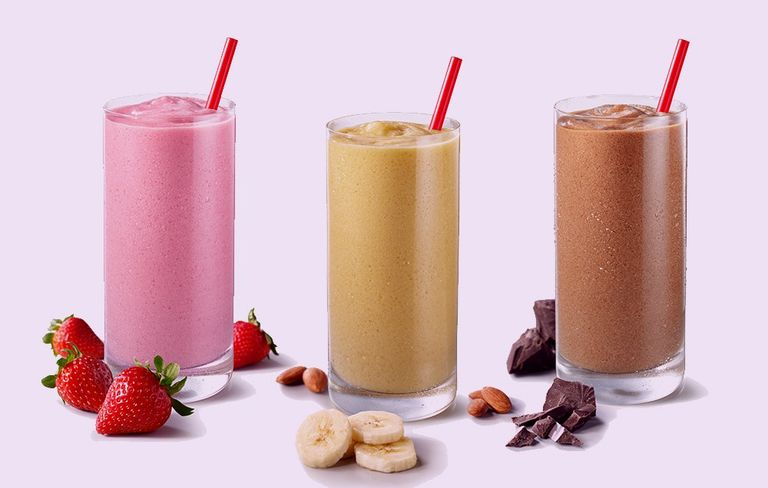 Best post workout supplement to lose weight picture 4