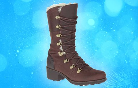ab5eefadd8 Best Snow Boots For Women And When To Buy Them | Women's Health