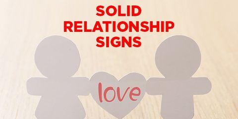Text, Font, Interaction, Sharing, Symbol, Circle, Graphics, Love, Gesture,