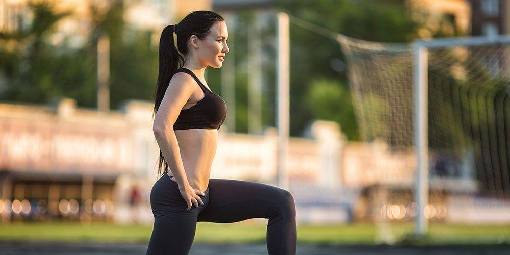 How Often Should You Do Leg Workouts  Womens Health-9968