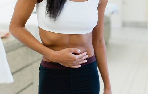 Sensational 5 Common Stomach Problems That Could Signal Serious Health Ibusinesslaw Wood Chair Design Ideas Ibusinesslaworg