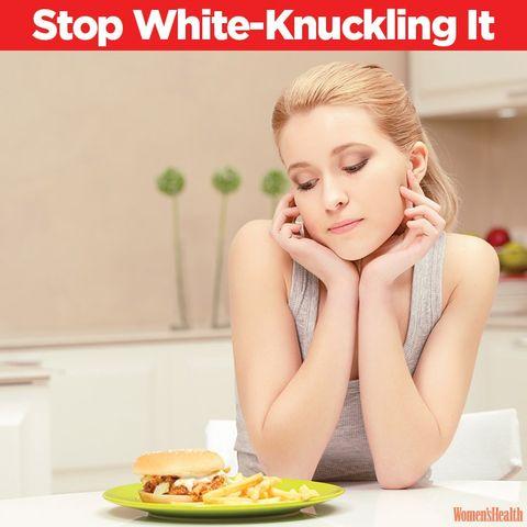 Finger food, Sandwich, Eyelash, Food, Plate, Meal, Dish, Breakfast, Cuisine, Baked goods,